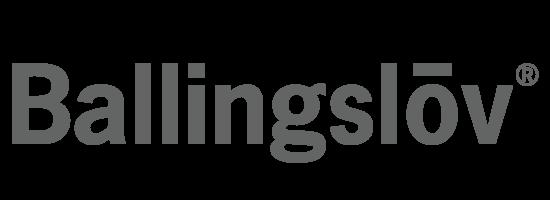 Ballingslöv kök