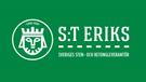 ST Eriks tak